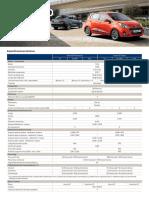 Grandi10 HB y SD 2019-20180918T100723.pdf