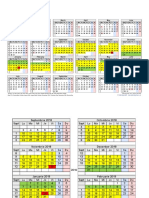 planificari_2017