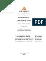 Desafio Profissional Revisto.docx