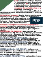 71176012 Problema de Matrices Aplicado a La Administracion