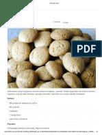 Amaretti recept.pdf