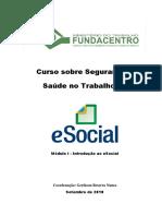 Modulo_I_Introducao_ao_eSocial.pdf