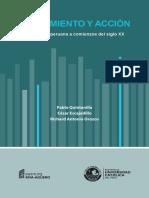 FilosofiaPeruana-1123.pdf