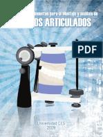 MONTAJE DE MODELOS PROTESIS.pdf
