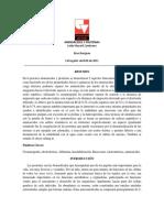 73852890-AMINOACIDOS-Y-PROTEINAS1.docx