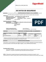 13.Aceite 10W  CATERPILLAR   HYCO(1).pdf