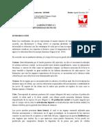 LABORATORIO 1. DIV. PECES.pdf