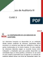 3.0_Clase 3 P.auditoria III CSS