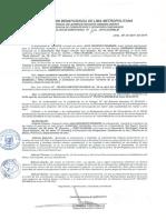 Resoluciones de Exhumaciones realizadas en el Cementerio_ABRIL_16.pdf