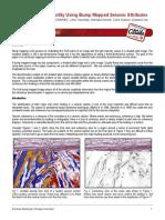 Bump Mapping Lynch_CSEG_2005.pdf