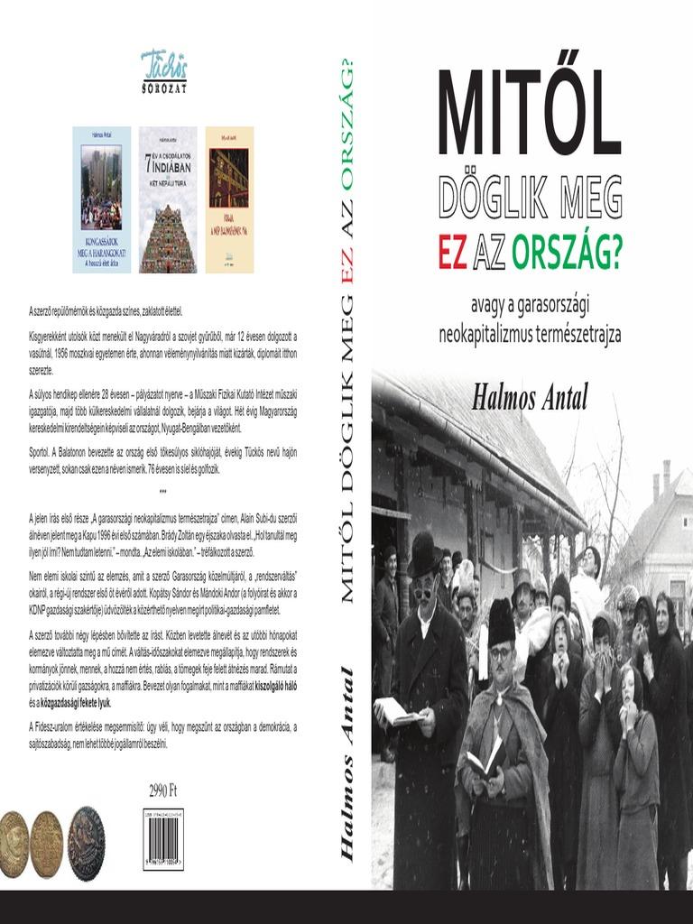 7c5eebe8b7bf 10337.pdf