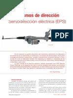 R40_A7.pdf