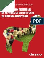 LIBRO Publicado
