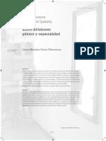 57358-164790-1-PB.pdf