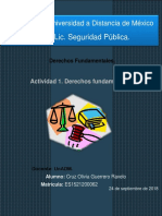 SDFS_U1_A1_CRGR