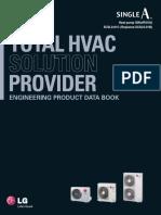 Single-CAC-Outdoor-PDB-Feb-2013.pdf