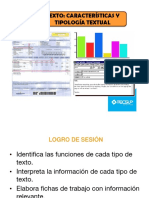 03-TIPOLOGÍA TEXTUAL (1).pdf