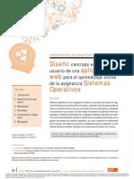 154-484-1-PB.pdf