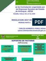 resolucion_3047_primera_parte_b.ppt