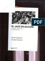 BECKER, Howard. EL-JAZZ-EN-ACCION-2-3-9.pdf