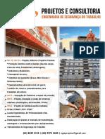 EGM_Projetos_Consultoria