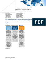 Big Data Analytics as a Service for Business Intelligence1 (1)