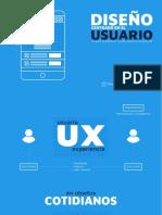 UX Presentation for Facebook Developers Circle Meetup