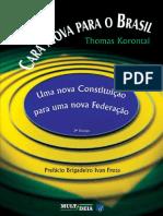 Cara nova para o Brasil - Thomas Korontai.pdf