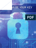 OEE CAN BE YOUR KEY.pdf