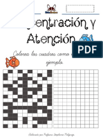 colorea1.pdf