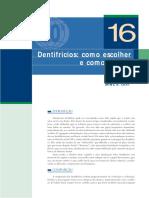mat_consulta3-escolhaindicacdentifricios.pdf