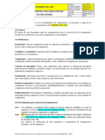 13.-F013_PROCEDIMIENTO-PARA-SELECCIÓN-DE-EXAMINADORES1