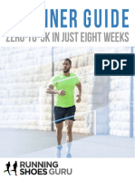 Start to Run - Complete Beginners Guide.pdf