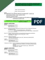 Programacao_2018.pdf