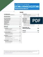 moxf6moxf8_de_rm_a0.pdf