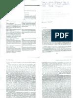 2. La amistad en la guardería, organización social en un entorno de iguales (Corsaro, W.).pdf