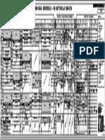 ORAR Sem1.18-19 - v2.1.0_0930.pdf