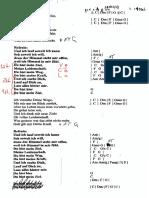 06_Du bist mein Ziel.pdf