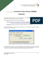 Instructivo_instalacion_ficha_docente.pdf
