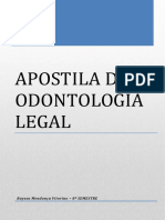 Apostiladeodontolegal 141209191352 Conversion Gate01