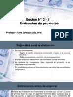 Finanzas PadeIA18-1- Sesión 2-5.pdf