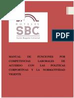 manual_de_funciones..pdf