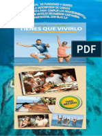 0062514.pdf