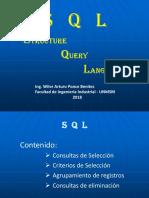 SQL Teoria - Wpb New