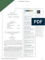 organisasiprofesi.pdf