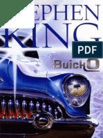 Buick 8 - Stephen King.pdf