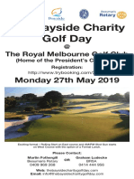 Bayside Charity Golf Day_2019 Flier_D2