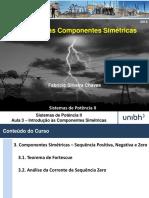 Aula3IntroduosComponentesSimtricas_20180825003636.pdf