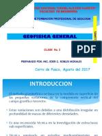 GEOFISICA2