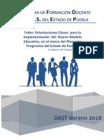Cuadernillo Participante Docentes.pdf